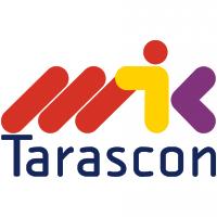 MJC Tarascon sur Ariéges