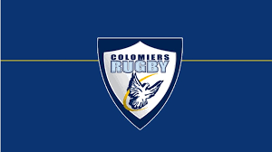 US-Colomiers-Rugby